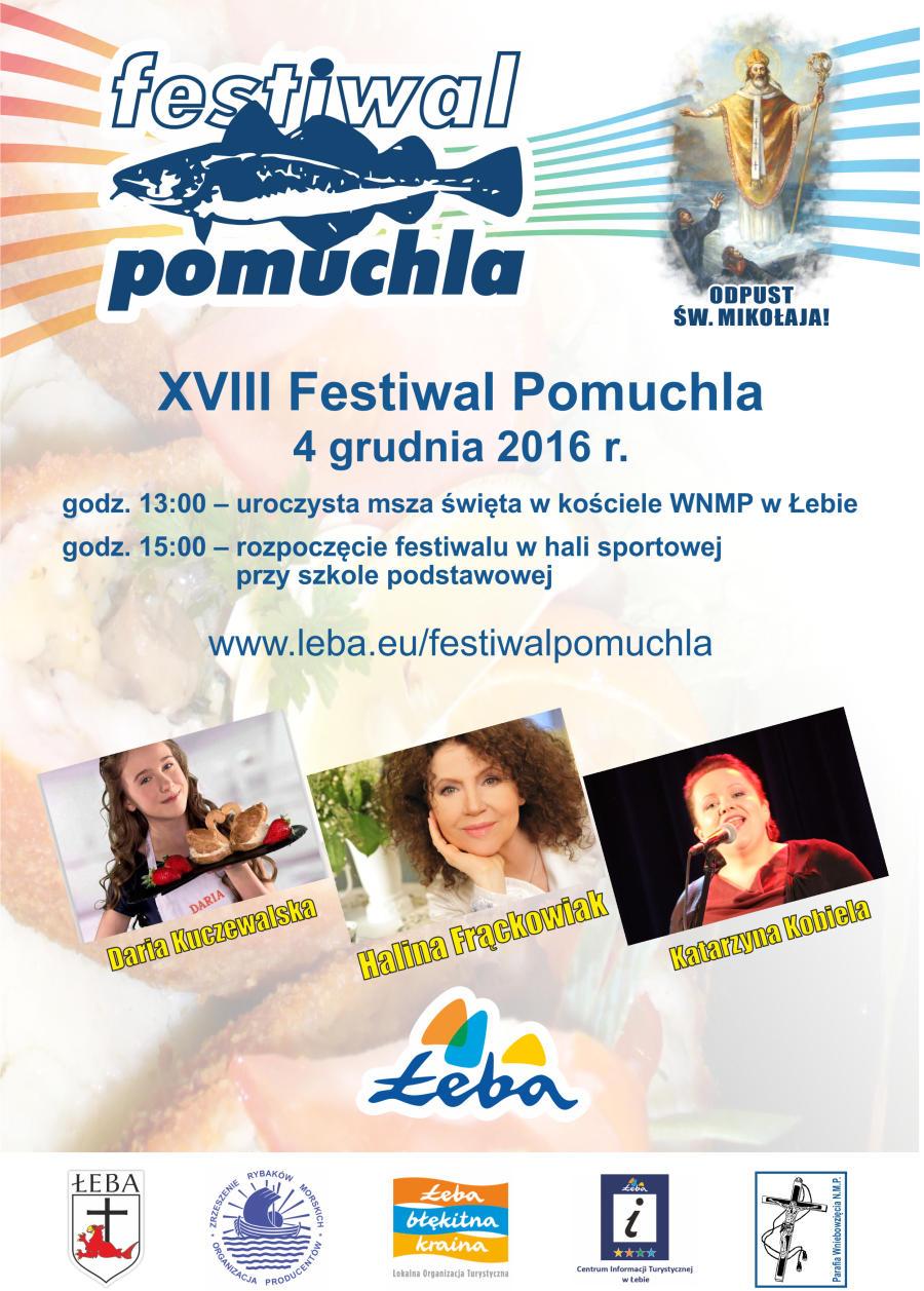 festiwal-pomuchla-plakat-900