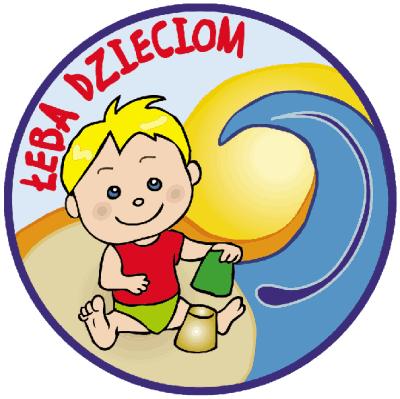 leba_dzieciom_logo
