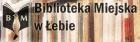 Biblioteka Miejska w Łebie