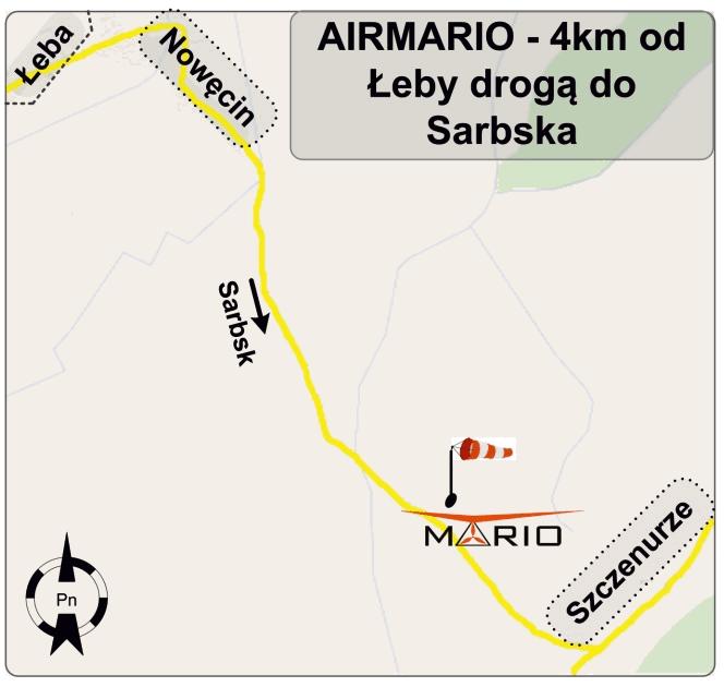 mapka_dojazdu_AirMARIO