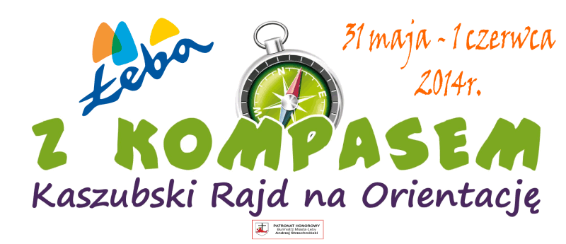 Rajd_z_kompasem_Łeba_belka