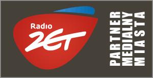 Radio ZET - partner medialny miasta Łeby