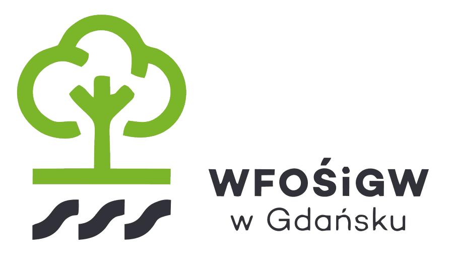 WFOSIGW w Gdańsku
