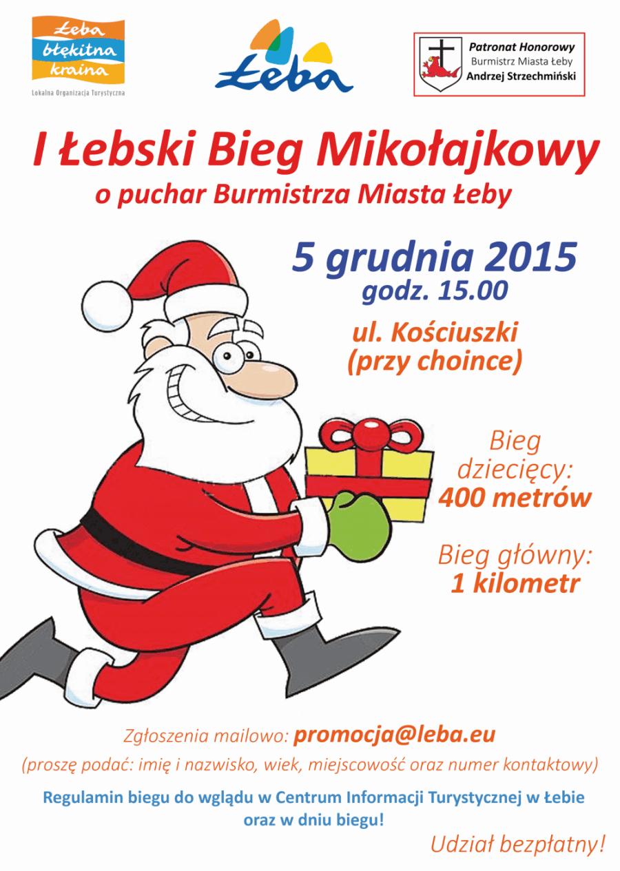 Bieg-Mikolajkowy2015