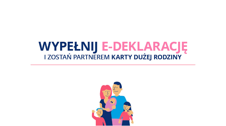 KDR_EDEKLARACJA_PARTNERZY