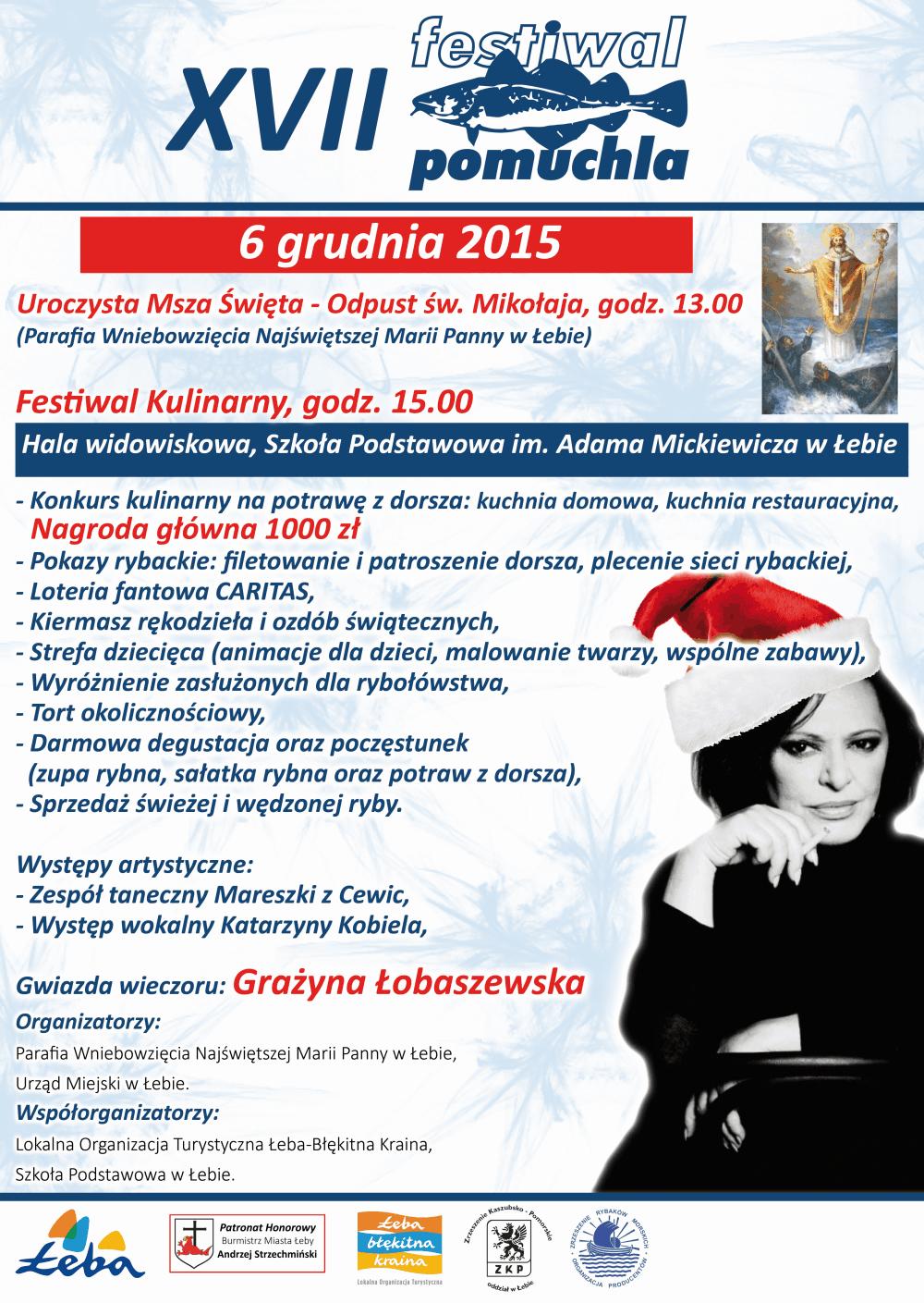 XVII_Festiwal_Pomuchla