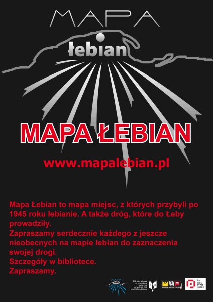 mapa-lebian-600