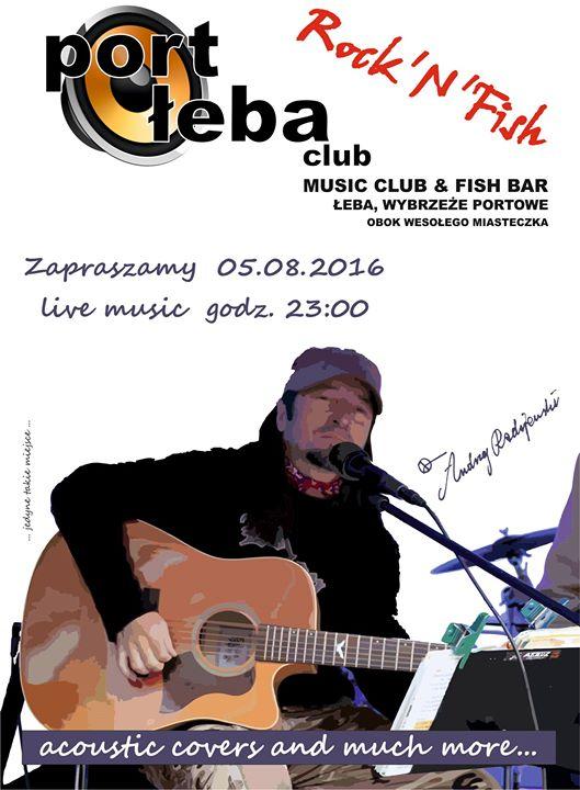 facebook_event_1714092832206129