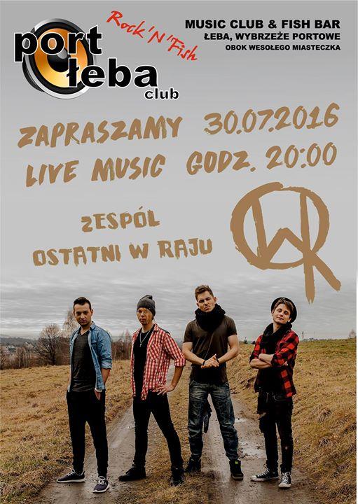 facebook_event_849621558504929