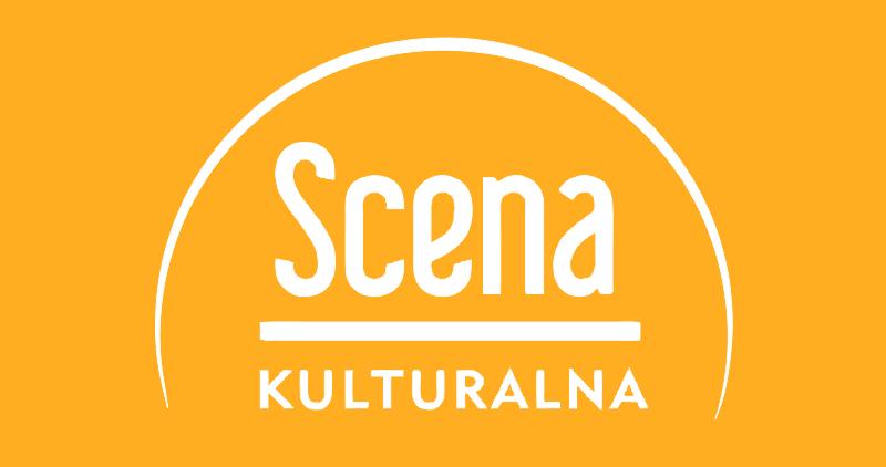 scena-kulturalna-orange-crop