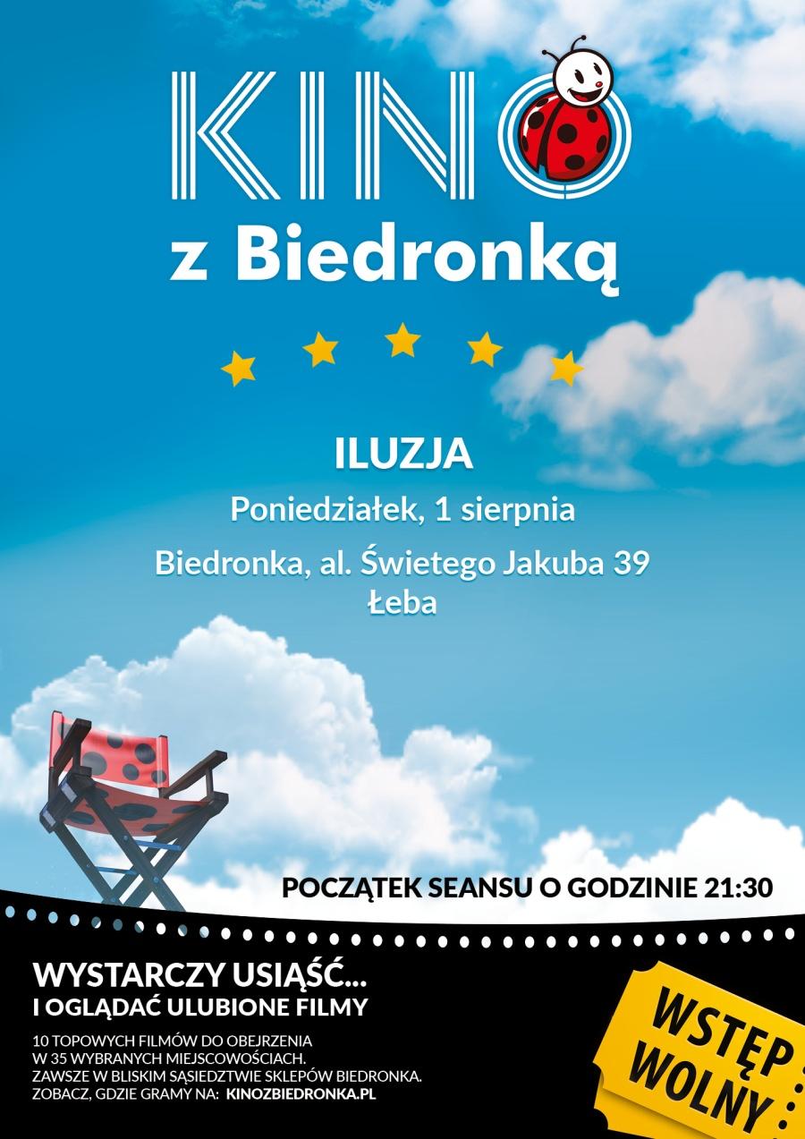 kino-biedronka-1