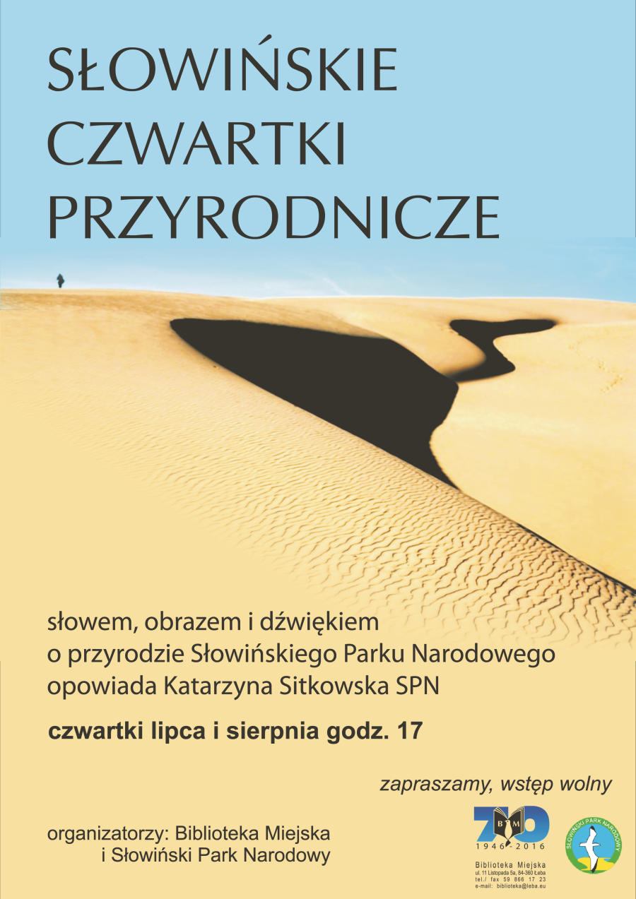 slowinskie_czwartki