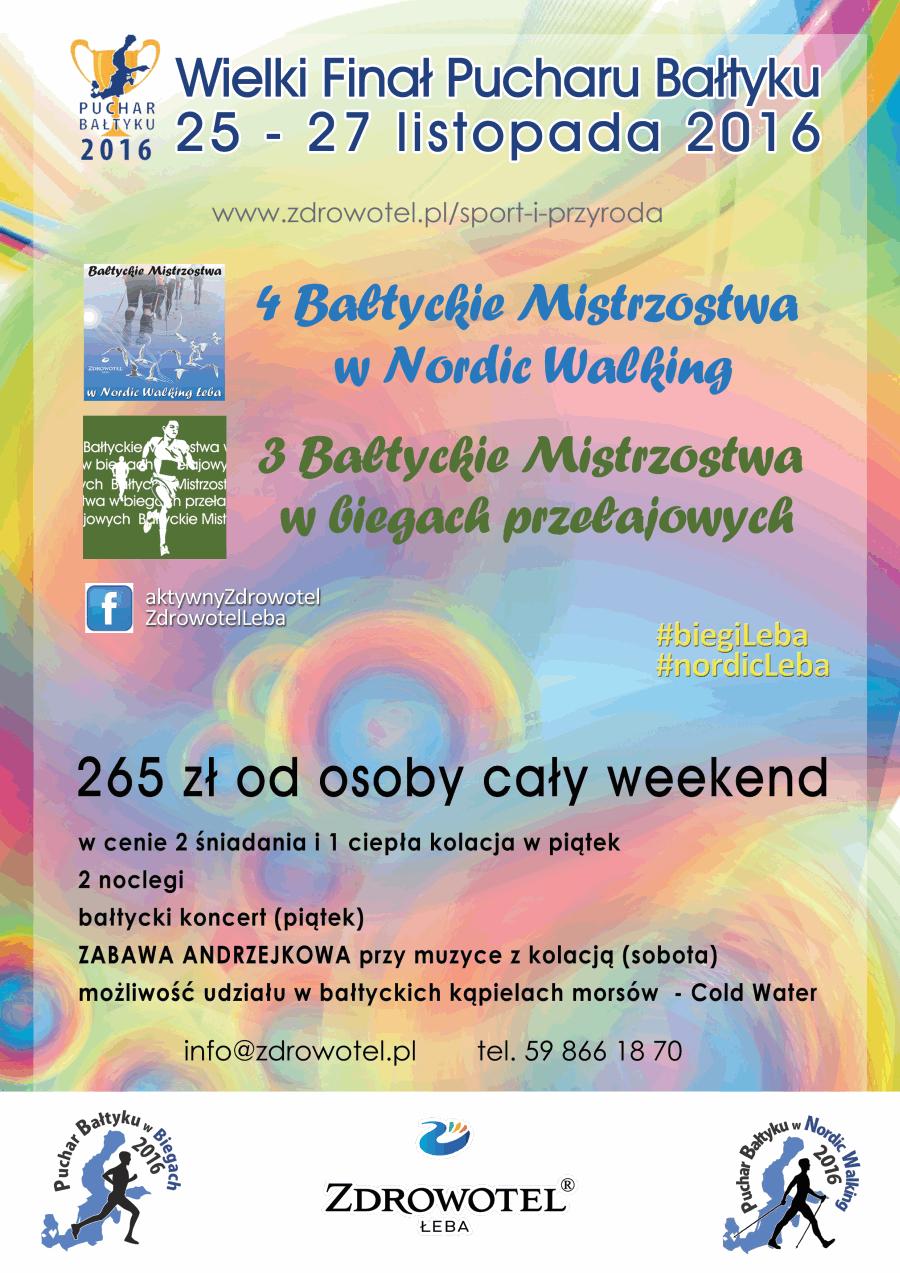 baltyckie-plakat-2016