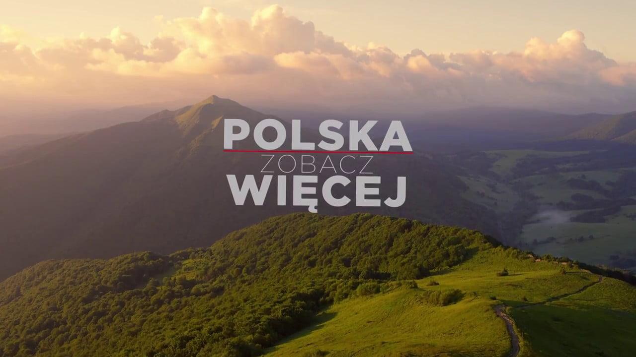 "Weekend Za Pół Ceny: Weekend ""za Pół Ceny"" W Łebie"