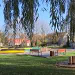 Park Oblatów
